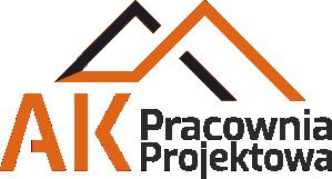 Pracownia Projektowa Andrzej Kępka